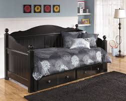 day beds with storage.  Day Day Bed Complete With Under Storage Image 1 On Beds With Storage G