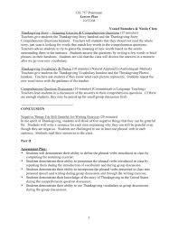 write my essay frazier the text structure of an essay is the reflection on community service essay