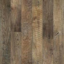 best way to clean vinyl plank flooring best way to clean vinyl plank flooring distinctive plank