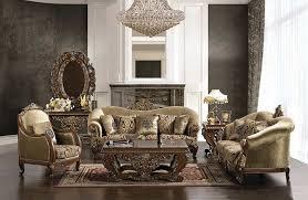 Traditional Sectional Sofas Living Room Furniture Traditional Sectional Sofas Traditional Sectional Sofasbassett