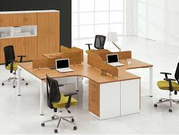 office cubicle curtains. Modren Office For Office Cubicle Curtains F