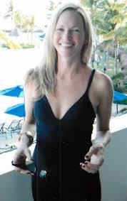New Comer Family Obituaries - Brandi Renee Bowerman 1977 - 2012 ...