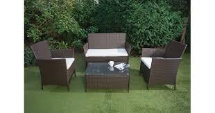 rattan garden furniture ireland. Wonderful Furniture On Rattan Garden Furniture Ireland R