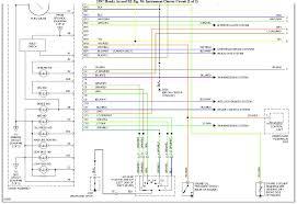 honda civic stereo wiring map of seven continents and oceans 2009 honda civic radio wiring diagram at 2010 Honda Civic Radio Wiring Diagram