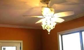 change light bulbs high ceiling bulb changer best cozy fixtures l change light bulbs