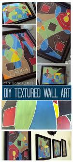 wall art for living room thread