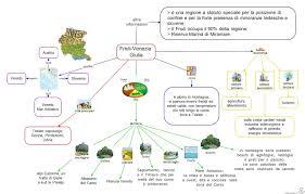 Cedole librarie per scuole primarie. Mappe Geografia Mappe Regioni D Italia Libro Di Scuola