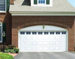 doorlink garage doors 1 2 3 garage doors clopay vs doorlink garage doors