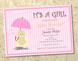 Free Baby Shower Invitations Printable Free Baby Shower Invitations Printable Invitation Ahoy Its Boy