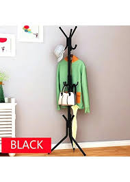Cheap Coat Racks For Sale Bedroom Clothes Hanger Clothes Rack For Bedroom Online Shop Wood 97