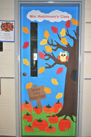 classroom door decorations for fall. Fine For 17 Best Ideas About Fall Classroom Door On Pinterest To Decorations For