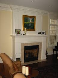Traditional Fireplaces Designs Fireplace Designs Interior Beautiful Traditional  Fireplace Ideas