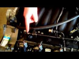 how to 4 wire ls wiring harness conversion part 2 how to 4 wire ls wiring harness conversion part 2
