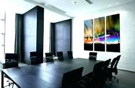 home office artwork. Office Modern Art Prints Artwork Ideas Best Wall On Decor Home . Cool