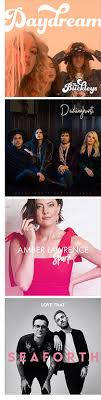 Australian Country Radio Charts The Latest Australian Country Music News
