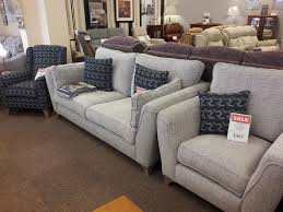 Very living room furniture Roomstogo Ashbrooks Has Beautiful Range Of Traditional Furniture And Home Accessories For Your Living Room Including Luxurious Suites Sofas Chairs And Occasional Ashbrooks Living Room Furniture Ashbrooks