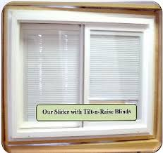 Bedroom The Most Inside Mount Blinds Vinyl Windows Home Decorating Vinyl Windows With Blinds Between The Glass