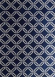 Machine Washable Rugs For Living Room Attractive Navy Indoor Rug Accessories Navy Room Rug Navy Blue