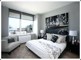 Plum Grey Bedroom Gray Bedroom Ideas Luxury Grey Bedroom Ideas Basic Not  Boring Gray Purple Wall Color
