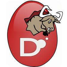 D D Item Template Downloads D Programming Language