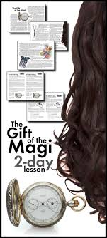 best ideas about classic short stories short gift of the magi o henry s short story of love irony two day lesson ccss