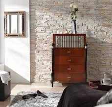 Small Picture Brick slate effect faux stones wall coverings wall panels