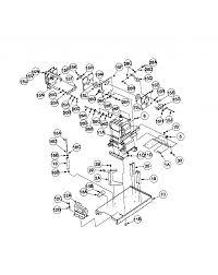 P0412006 wiring diagram lincoln precision tig welder parts model k870