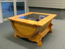 wine barrel furniture plans. Full Size Of Wine Barrel Furniture Plans