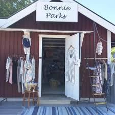 Bonnie Parks - Home | Facebook