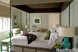 green bedroom colors. Green Bedroom Paint Colors New On Classic 54c037b2acf45 10 Hbx Gray Timothy Whealon 0609 Xln B
