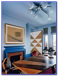 paint bathroom ceiling same color as walls. painting bedroom ceiling same color as walls paint bathroom s