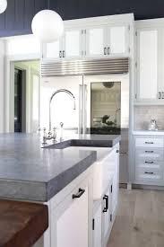 Light Gray Cabinets Kitchen Grey Kitchen Island Cabinets Quicuacom