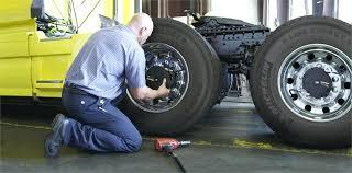 Michelin Tire Pressure Chart Car Michelin Tire Pressure Lawyerprofile Co