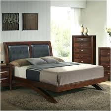 white bedroom furniture king. Wayfair Bedroom Furniture Sets Medium Size Of Lovely . White King