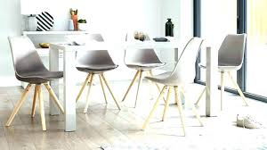 full size of weathered grey round dining table set canada extending and chairs white room kitchen