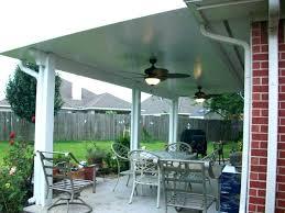 best patio ceiling fans outdoor porch ceiling fans ceiling fan best outdoor porch ceiling fans patio