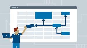Excel Vba Process Modeling