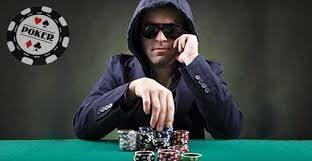 Apa itu poker face? - Quora