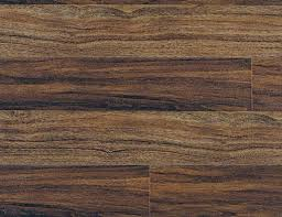 best for vinyl plank flooring cost that looks like wood of ideas underlayment home depot do