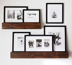 multiple picture frames wood. Scroll To Next Item Multiple Picture Frames Wood [