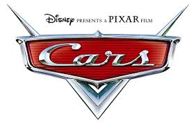 cars 2 the movie logo. Contemporary Logo Cars 2006u2013present Throughout 2 The Movie Logo