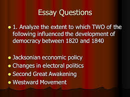 essay the awakening by kate chopin essay paper topics