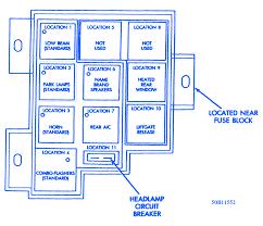 isuzu npr radio wiring diagram wiring diagrams mashups co 2005 Isuzu Ascender Fuse Box 2006 isuzu npr relay diagram printable wiring 2004 isuzu ascender fuse box diagram
