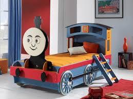 kids bedroom designs. Design Kids Bedroom Enchanting Toler Boy Bedrooms Kid Designs