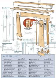 fireplace mantel plans fireplace mantel plans