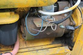 24 volt system not charging 24 volt system not charging 0109 jpg