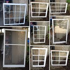 Antique Windows Antique Windows For Sale Archives