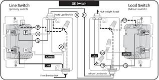 four way switch wiring diagram one light wiring diagram database
