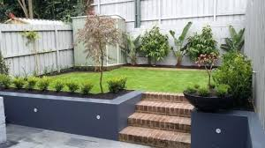 backyard retaining wall designs. Contemporary Retaining Garden Retaining Wall Ideas Design For  Walls  Inside Backyard Retaining Wall Designs