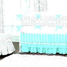 baby depot crib bedding light pink crib bedding sets leopard crib bedding set light pink crib
